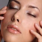Kompetencja, elegancja i dyskrecja – zalety porządnego gabinetu kosmetycznego
