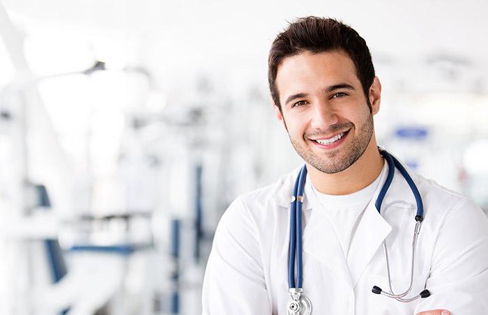 Lecznie u osteopaty to leczenie niekonwencjonalna ,które w mgnieniu oka się rozwija i wspomaga z problemami zdrowotnymi w odziałe w Katowicach.