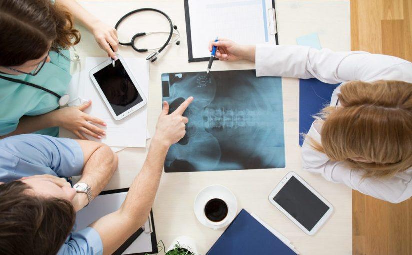 Leczenie osteopatią to leczenie niekonwencjonalna ,które błyskawicznie się ewoluuje i pomaga z kłopotami zdrowotnymi w odziałe w Krakowie.