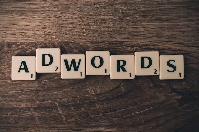 Znawca  w dziedzinie kampani Adwords odciąży i dobierze dobraną strategie do twojego interesu.