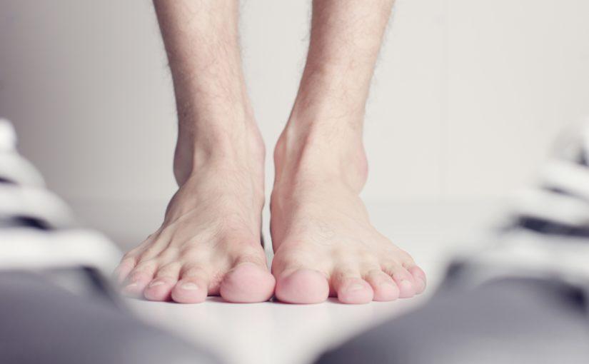 Jak kurować grzybicę? Przeciwdziałanie i symptomy
